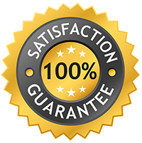 satisfaction-label-1266125_640